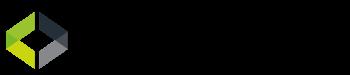 Plankompaniet